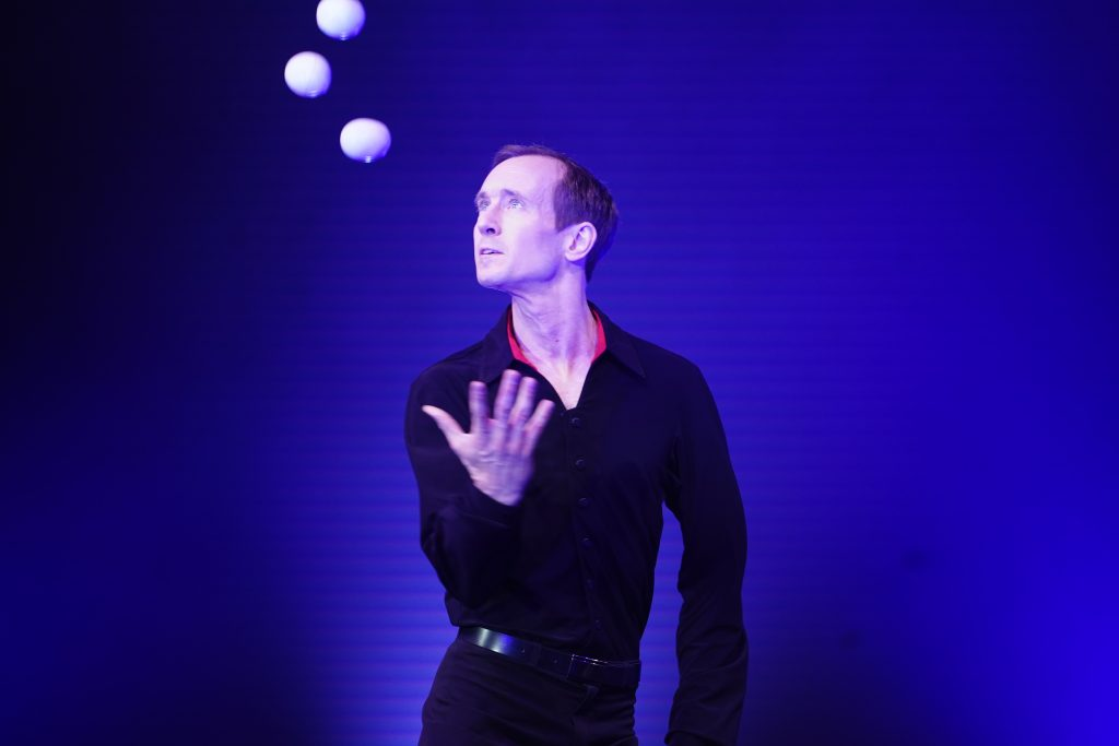 Circus Coen Ruys (8)
