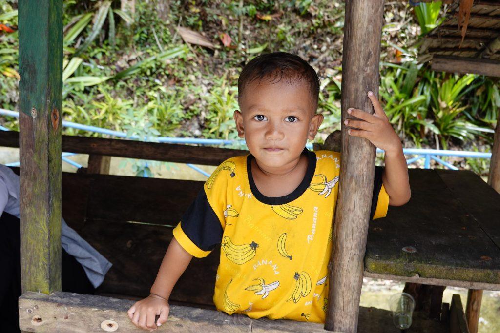 FCF lombok 3