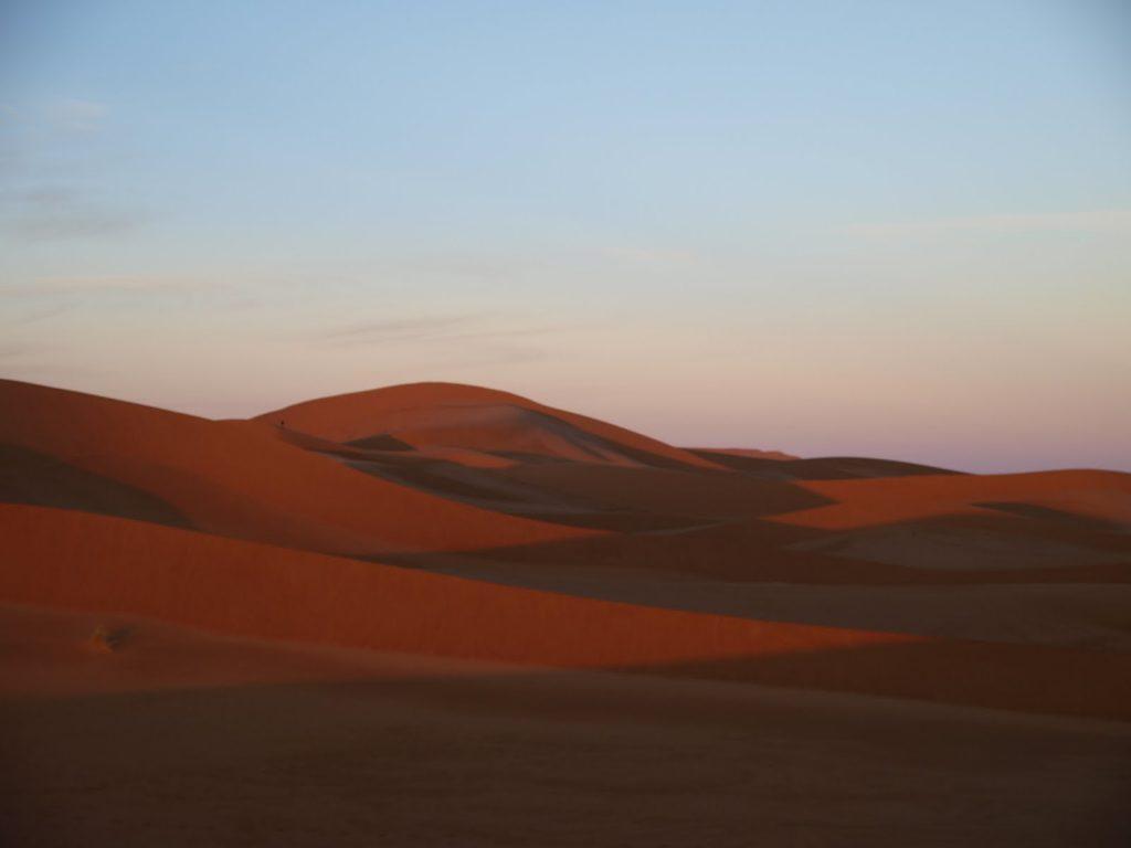 Reis fotografie Marokko 2