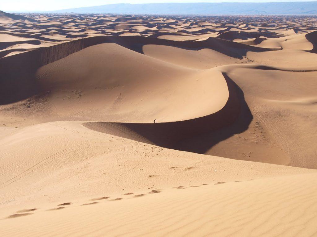 Reis fotografie Marokko Coen Ruys 7