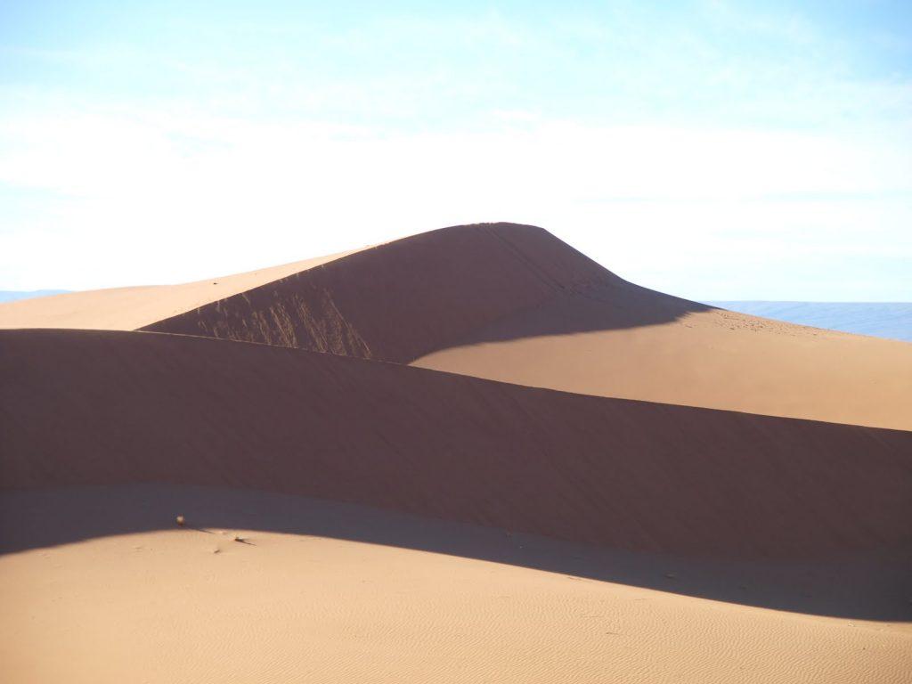 Reis fotografie Marokko Coen Ruys 6