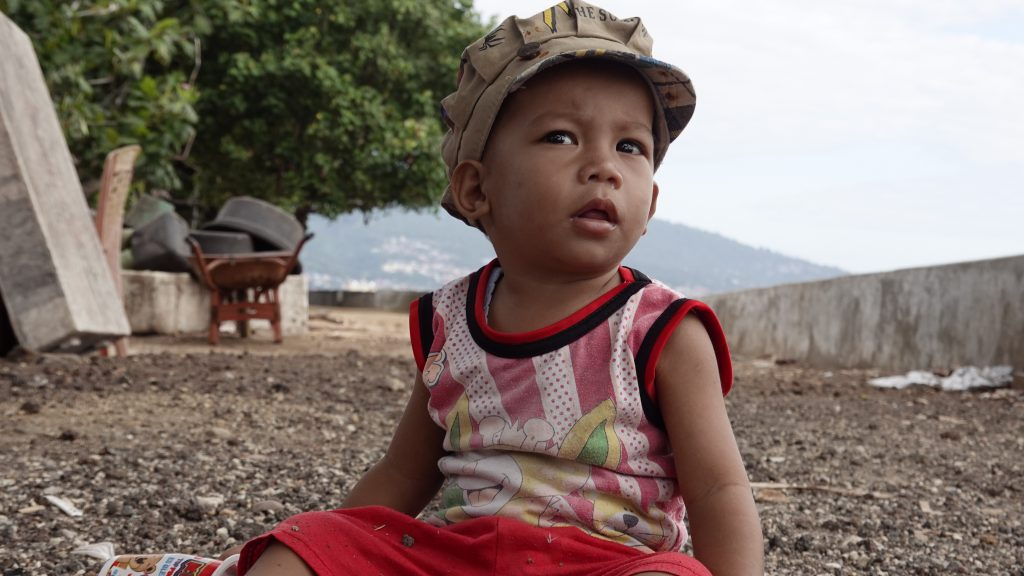 Reis fotografie Indonesie Coen Ruys (16)