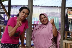 Reis fotografie Indonesie Coen Ruys (21)