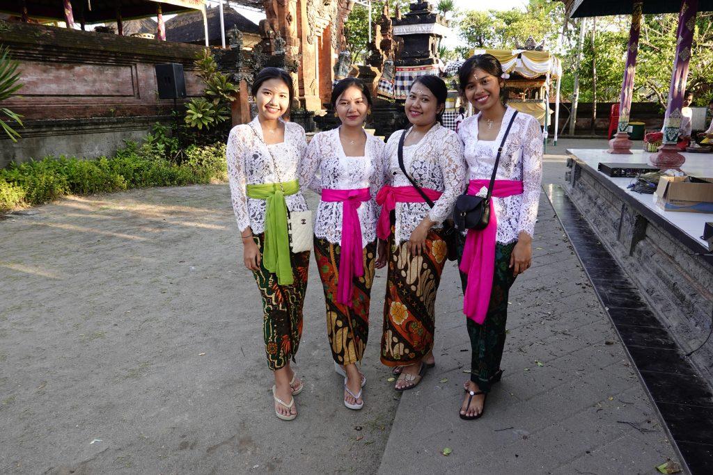 Reis fotografie Indonesie Coen Ruys (7)